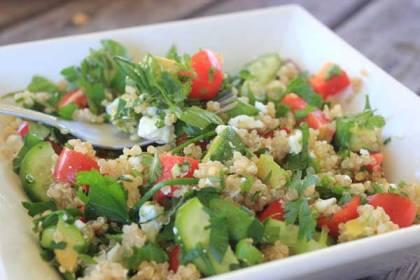 herby-lemon-quinoa-salad-2