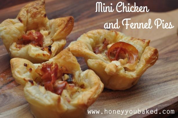 mini-chicken-fennel-pies